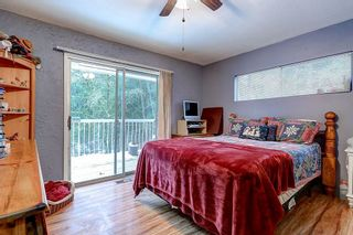 Photo 9: 1627 EAST ROAD: Anmore House for sale (Port Moody)  : MLS®# R2123156
