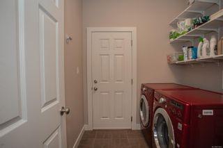 Photo 23: 224 Silver Valley Rd in : Na Central Nanaimo Half Duplex for sale (Nanaimo)  : MLS®# 870903