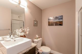 Photo 22: 604 298 E 11TH AVENUE in Vancouver: Mount Pleasant VE Condo for sale (Vancouver East)  : MLS®# R2530228