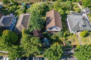 Photo 53: 517 Kennedy St in : Na Old City Full Duplex for sale (Nanaimo)  : MLS®# 882942