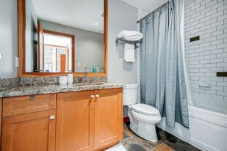"""Photo 15: 602 7 RIALTO Court in New Westminster: Quay Condo for sale in """"Murano Lofts"""" : MLS®# R2595994"""