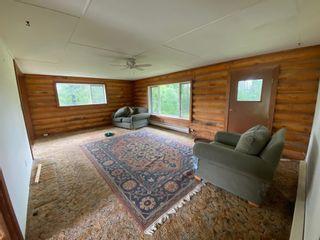 Photo 2: 6734 249 Road in Fort St. John: Fort St. John - Rural E 100th House for sale (Fort St. John (Zone 60))  : MLS®# R2611454