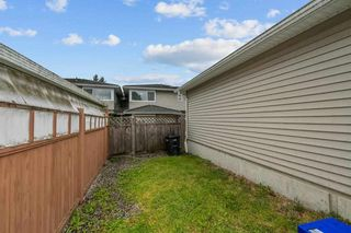 """Photo 27: 4566 BARKER Avenue in Burnaby: Burnaby Hospital 1/2 Duplex for sale in """"THE DRIVE BY ONNI"""" (Burnaby South)  : MLS®# R2587872"""
