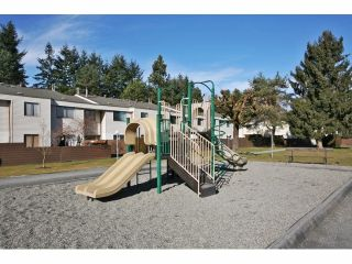 """Photo 19: 5 14171 104 Avenue in Surrey: Whalley Townhouse for sale in """"HAWTHORNE PARK"""" (North Surrey)  : MLS®# F1404162"""