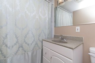 Photo 16: 875 Daffodil Ave in : SW Marigold House for sale (Saanich West)  : MLS®# 877344
