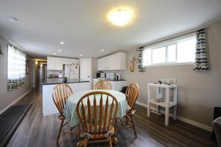 Photo 11: 8 Birch Close: Olds Detached for sale : MLS®# A1141234