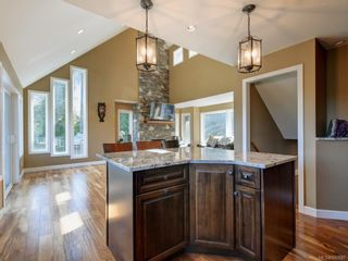 Photo 9: 2878 Patricia Marie Pl in Sooke: Sk Otter Point House for sale : MLS®# 840887