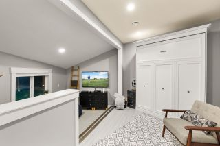 Photo 20: 12661 18A Avenue in Surrey: Crescent Bch Ocean Pk. House for sale (South Surrey White Rock)  : MLS®# R2544965