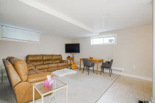 Photo 36: 2160 GODSON Court: House for sale in Abbotsford: MLS®# R2559832