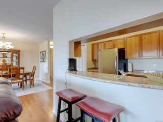 Photo 10: 518 50 Songhees Rd in : VW Songhees Condo for sale (Victoria West)  : MLS®# 885123