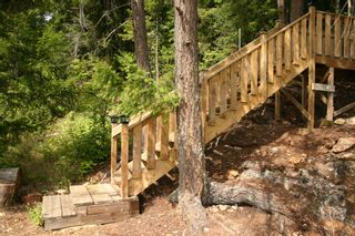 Photo 56: 11 6432 Sunnybrae Road in Tappen: Steamboat Shores Vacant Land for sale (Shuswap Lake)  : MLS®# 10155187