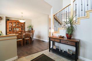 Photo 4: 42 Sunterra Cove in Winnipeg: Old Kildonan Residential for sale (4F)  : MLS®# 202119195