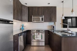 Photo 10: 1108 788 12 Avenue SW in Calgary: Beltline Apartment for sale : MLS®# A1110281