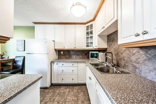 Photo 11: 25 1011 Canterbury Drive SW in Calgary: Canyon Meadows Row/Townhouse for sale : MLS®# A1149720