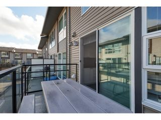 """Photo 18: 145 2228 162 Street in Surrey: Grandview Surrey Townhouse for sale in """"BREEZE"""" (South Surrey White Rock)  : MLS®# R2342622"""