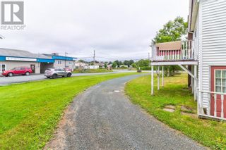Photo 12: 215 Conception Bay Highway in Conception Bay South: House for sale : MLS®# 1233916