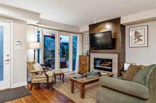 """Photo 3: 7 14820 BUENA VISTA Avenue: White Rock Condo for sale in """"Newport at Westbeach"""" (South Surrey White Rock)  : MLS®# R2527481"""