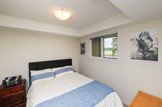 Photo 5: 208 1944 Riverside Lane in : CV Courtenay City Condo for sale (Comox Valley)  : MLS®# 877594
