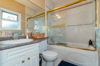 Photo 12: 7430 2ND Street in Burnaby: East Burnaby House for sale (Burnaby East)  : MLS®# R2546122