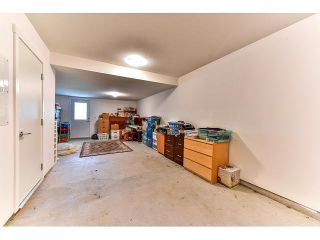 """Photo 17: 29 18681 68 Avenue in Surrey: Clayton Townhouse for sale in """"Creekside"""" (Cloverdale)  : MLS®# R2043550"""
