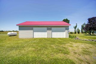 Photo 31: 1231 Highway 6 in Marshville: 108-Rural Pictou County Residential for sale (Northern Region)  : MLS®# 202117962