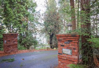 Photo 40: 9888 Canal Rd in : GI Pender Island House for sale (Gulf Islands)  : MLS®# 866836