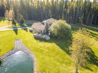 Photo 46: 32571 Rge Rd 52: Rural Mountain View County Detached for sale : MLS®# A1152209