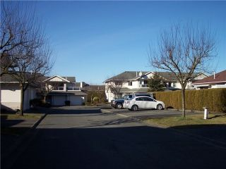 """Photo 2: 69 31406 UPPER MACLURE Road in Abbotsford: Abbotsford West Townhouse for sale in """"Estate of Ellwood"""" : MLS®# F1416559"""