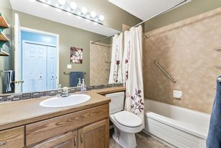 Photo 15: 19 Sunset Crescent: Okotoks Detached for sale : MLS®# A1055598