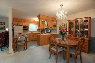 Photo 8: 205 815 St Anne's Road in Winnipeg: River Park South Condominium for sale (2F)  : MLS®# 202121631