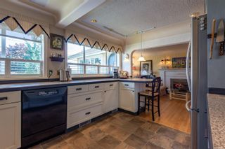 Photo 3: 582 Island Hwy in : CR Campbell River Central House for sale (Campbell River)  : MLS®# 886040