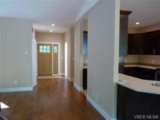 Photo 14: 2463 Kemp Lake Rd in SOOKE: Sk Kemp Lake House for sale (Sooke)  : MLS®# 649532