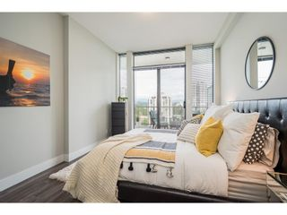 """Photo 21: PH2002 2959 GLEN Drive in Coquitlam: North Coquitlam Condo for sale in """"The Parc"""" : MLS®# R2610997"""