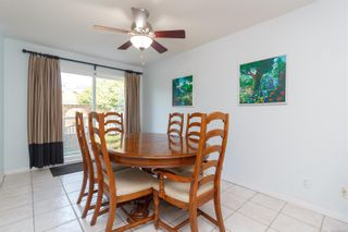 Photo 8: 52 14 Erskine Lane in : VR Hospital Row/Townhouse for sale (View Royal)  : MLS®# 855642