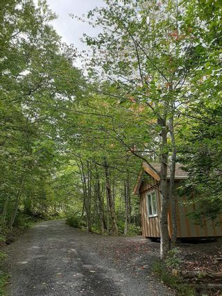 Photo 6: 3450 Highway 105 in Englishtown: 209-Victoria County / Baddeck Residential for sale (Cape Breton)  : MLS®# 202111006