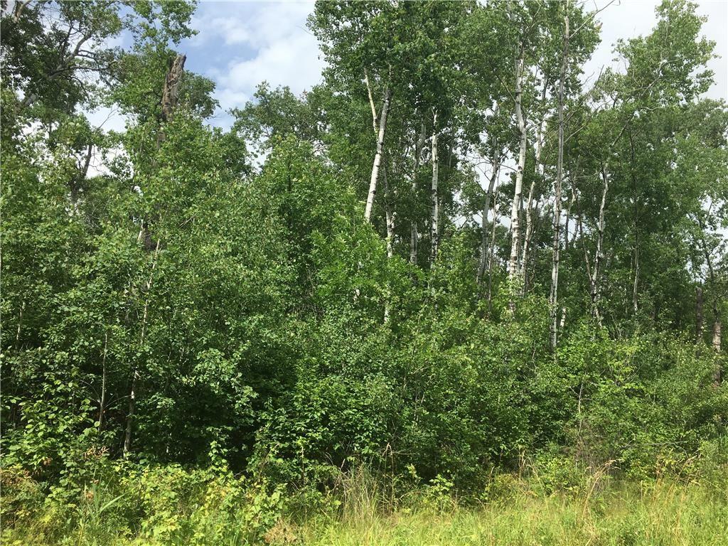 Main Photo: 24 Moon Shadow Road: Lake Manitoba Narrows Residential for sale (R19)  : MLS®# 202109658