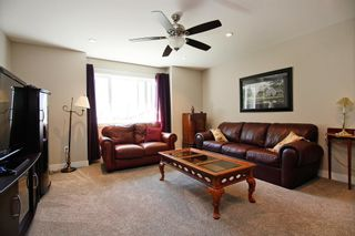 """Photo 10: 719 MARION Road in Abbotsford: Sumas Prairie House for sale in """"ARNOLD"""" : MLS®# R2168445"""