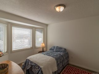 Photo 13: 2905 Caswell St in CHEMAINUS: Du Chemainus Half Duplex for sale (Duncan)  : MLS®# 780686