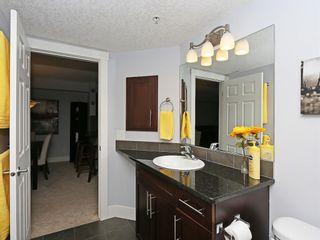Photo 13: 419 500 Rocky Vista Gardens NW in Calgary: Rocky Ridge Apartment for sale : MLS®# A1127679