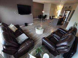 Photo 10: 41 Lark Ridge Way in Winnipeg: Prairie Pointe Residential for sale (1R)  : MLS®# 202104924