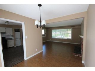 Photo 6: 2511 MENDHAM ST in Abbotsford: Central Abbotsford House for sale : MLS®# F1444289