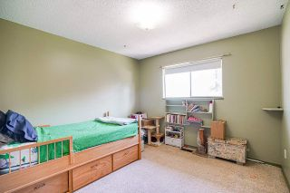 Photo 22: 9134 ARMITAGE Street in Chilliwack: Chilliwack E Young-Yale House for sale : MLS®# R2567444