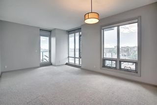 Photo 11: 610 210 15 Avenue SE in Calgary: Beltline Apartment for sale : MLS®# A1120907