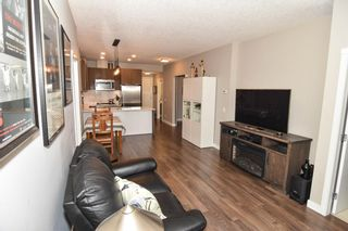 Photo 21: 118 823 5 Avenue NW in Calgary: Sunnyside Apartment for sale : MLS®# A1090115