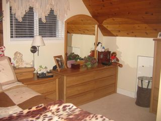 "Photo 11: Eagle Bay - Shuswap Lake 6421 Eagle Bay Road # 35: House for sale in ""Wildrose Bay Properties"""