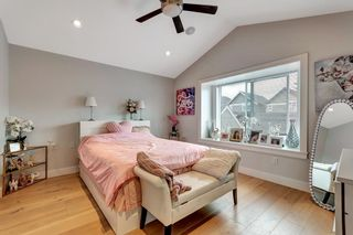 Photo 16: 2148 165A Street in Surrey: Grandview Surrey House for sale (South Surrey White Rock)  : MLS®# R2604120