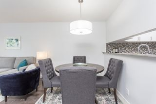 """Photo 7: 306 526 THIRTEENTH Street in New Westminster: Uptown NW Condo for sale in """"Regent Court"""" : MLS®# R2590917"""