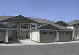 Photo 1: 25 225 Glen Park Road in KELOWNA: Glenmore Multi-family for sale (Kelowna, B.C.)