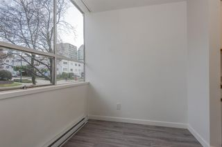 Photo 22: 204 1100 HARWOOD Street in Vancouver: West End VW Condo for sale (Vancouver West)  : MLS®# R2329472