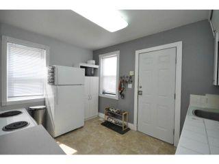 Photo 9: 320 Berry Street in WINNIPEG: St James Residential for sale (West Winnipeg)  : MLS®# 1217699